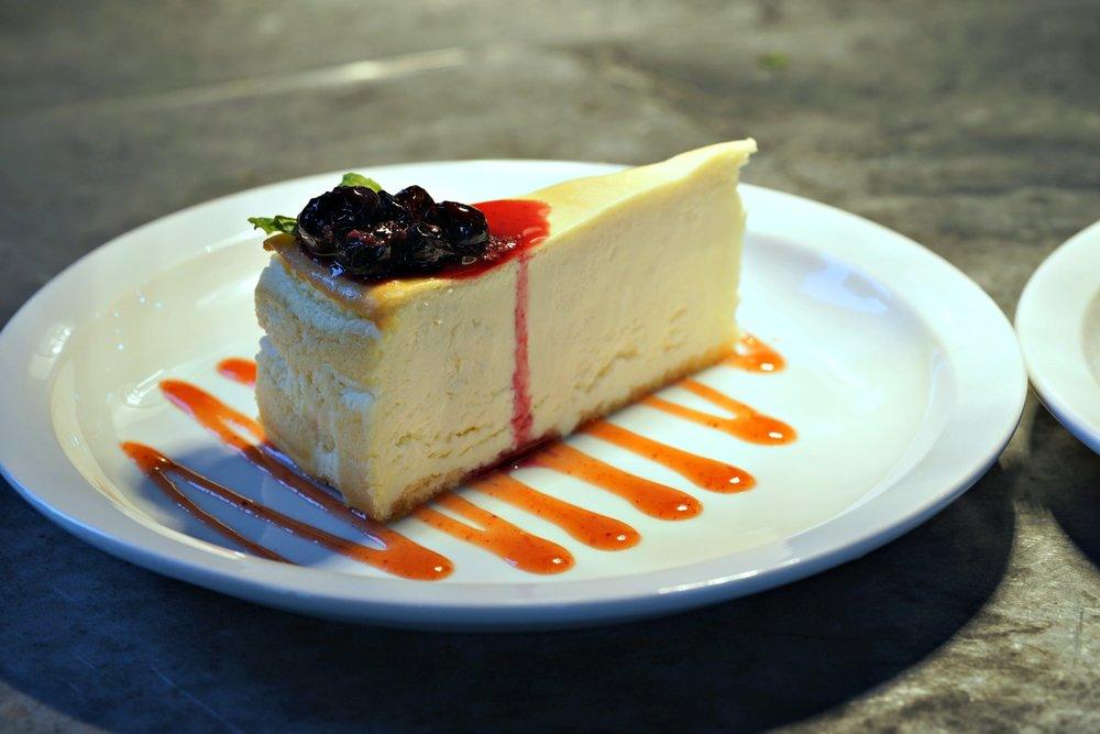 seaside dessert ss.jpg
