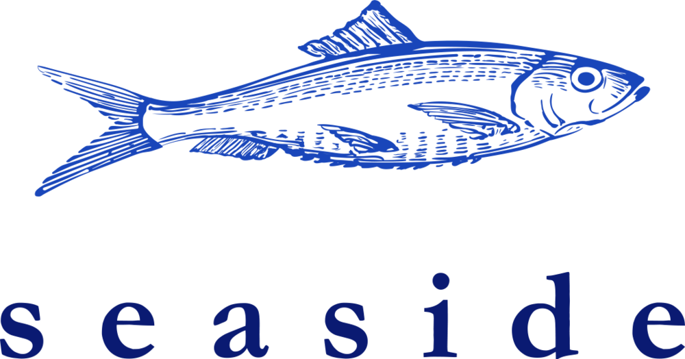 Seaside_Logo 1.png