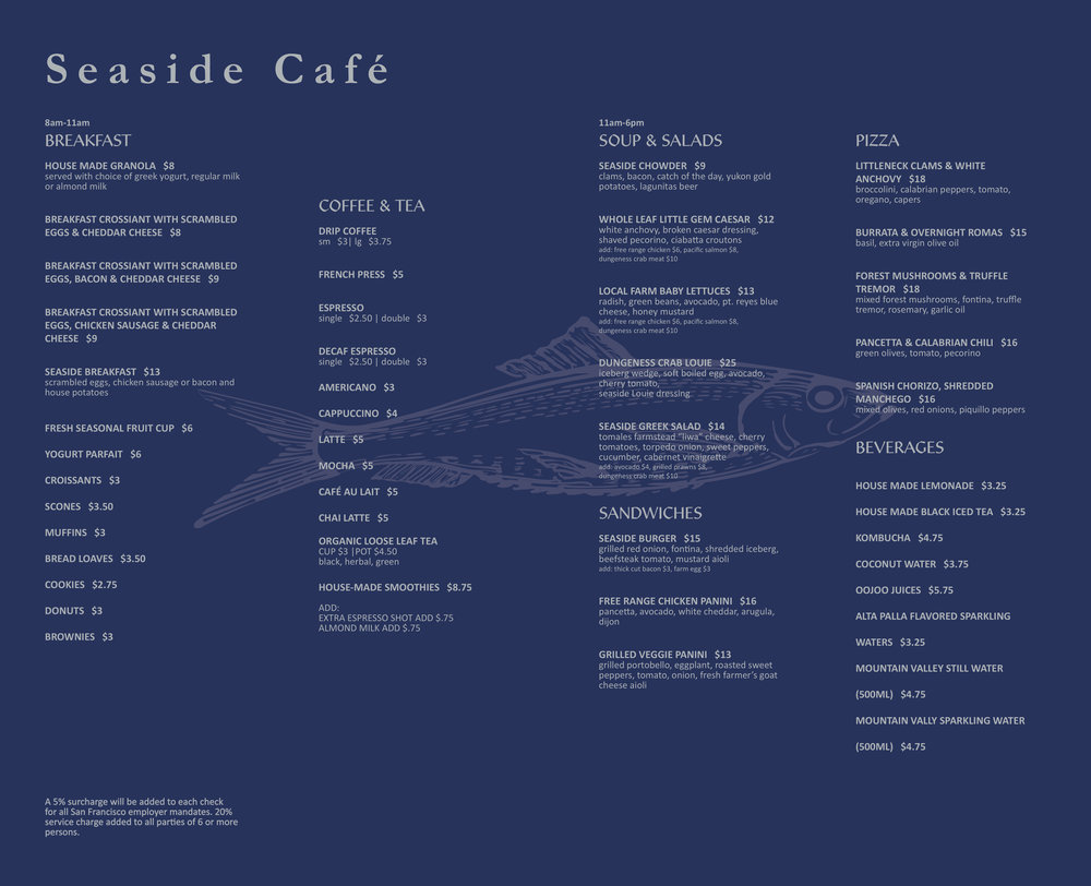 Seaside_MenuBoard_Cafe_090117.jpg