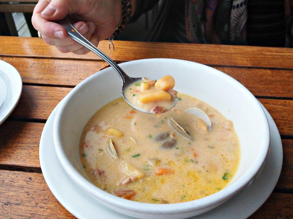 Chowder spoon ss.jpg