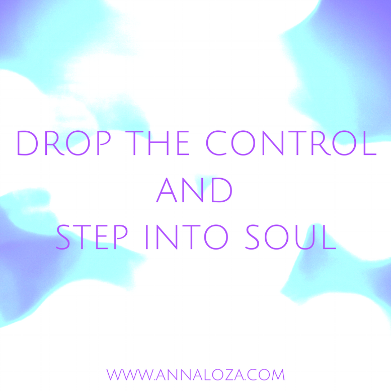 drop the controlandstep into soul (1).png