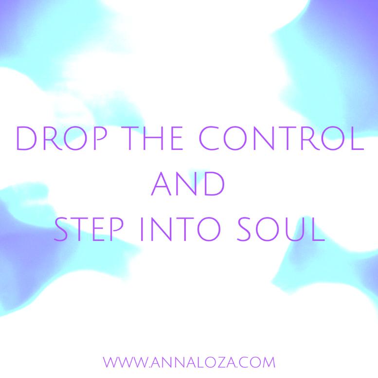 drop the controlandstep into soul (1).png