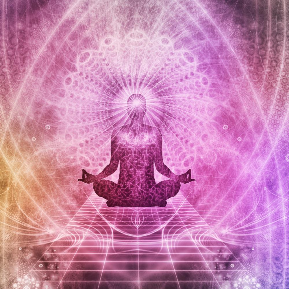 spiritual materialism.png
