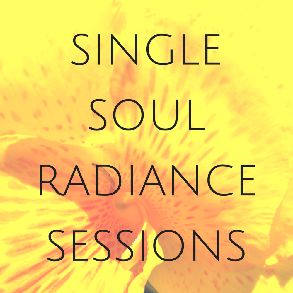 single soul radiance session.png