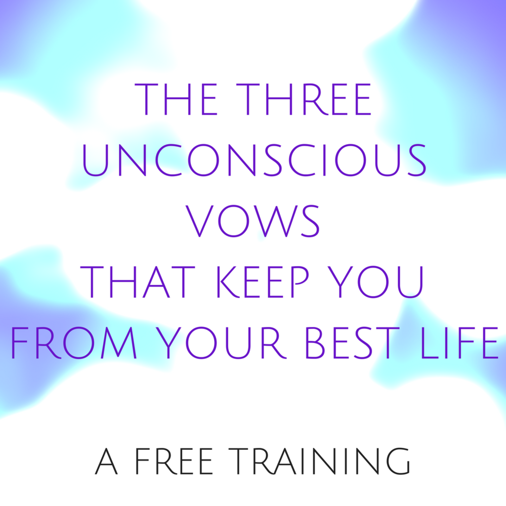 3 vows free training.png