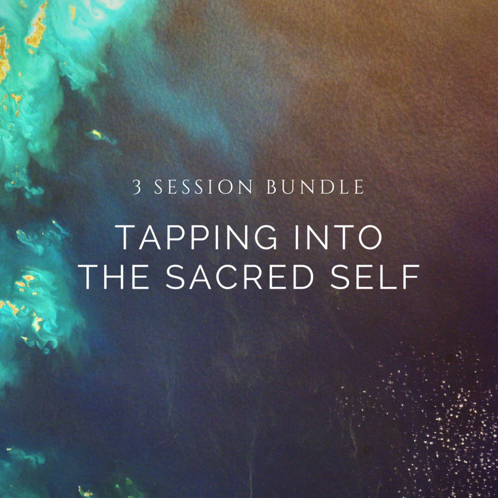 tapping into the sacred self.png