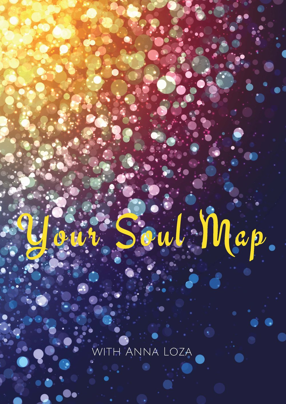 Your Soul Map cover image_Page_1.jpg