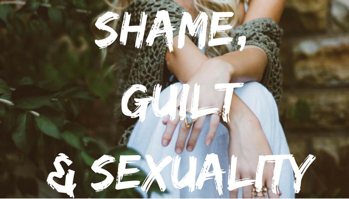 web akq sexuality (1).png