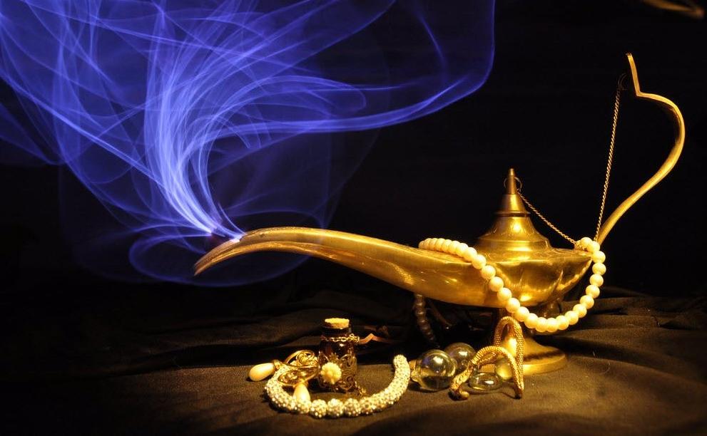 Aladdin-lamp.jpg