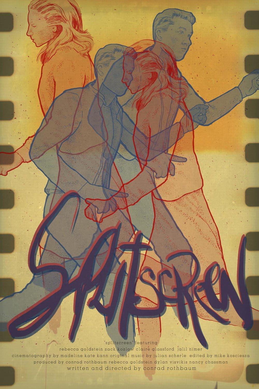 Splitscreen Poster - Small.jpg