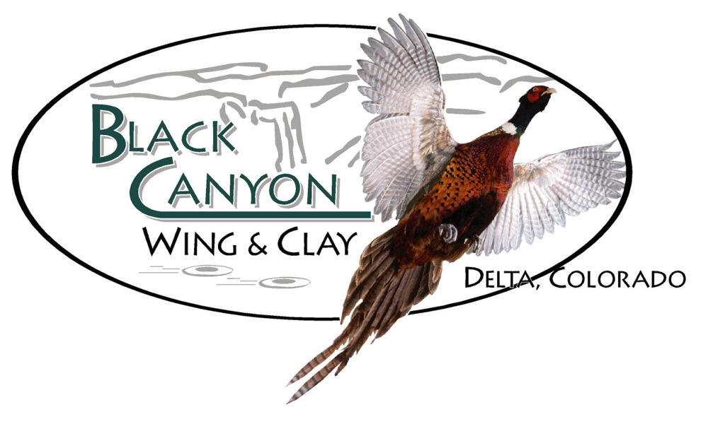 blk canyon PNG.png