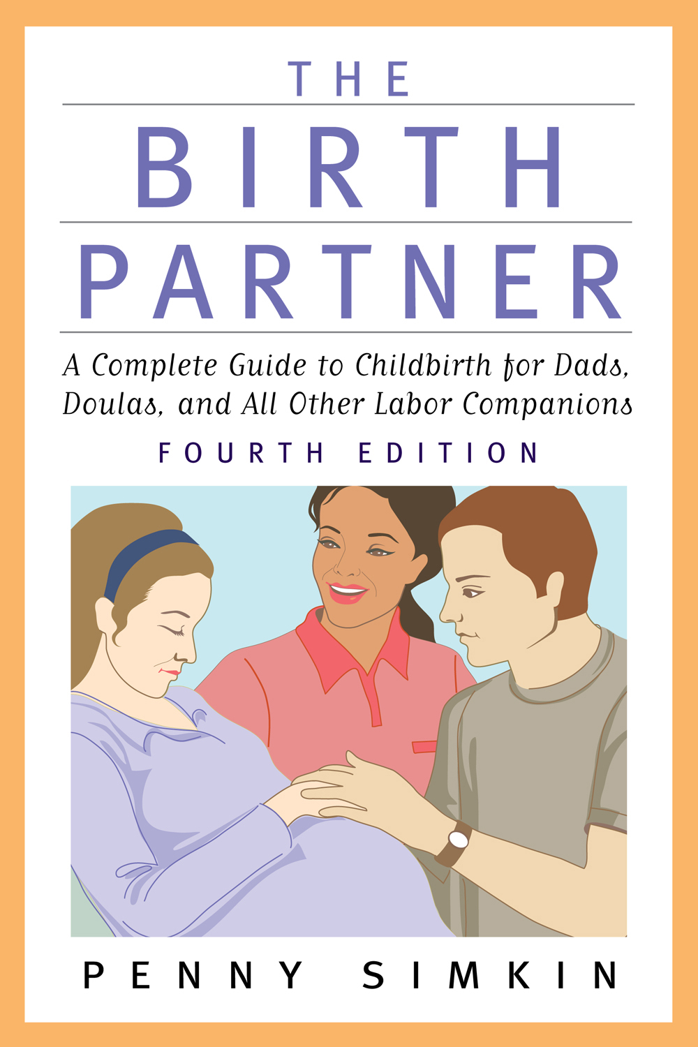 the-birth-partner-4th-310x465.jpg
