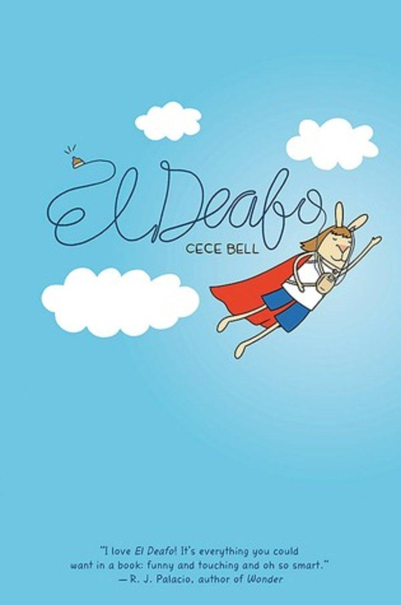 el-deafo-288x435.jpg