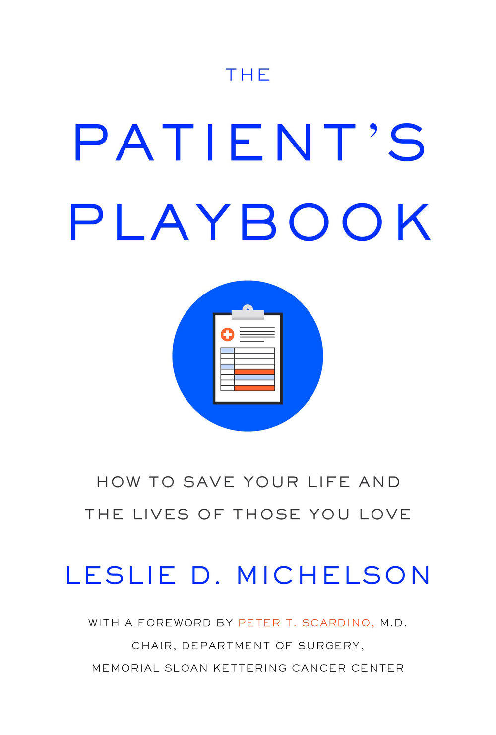 the-patients-playbook-1855x2746.jpg