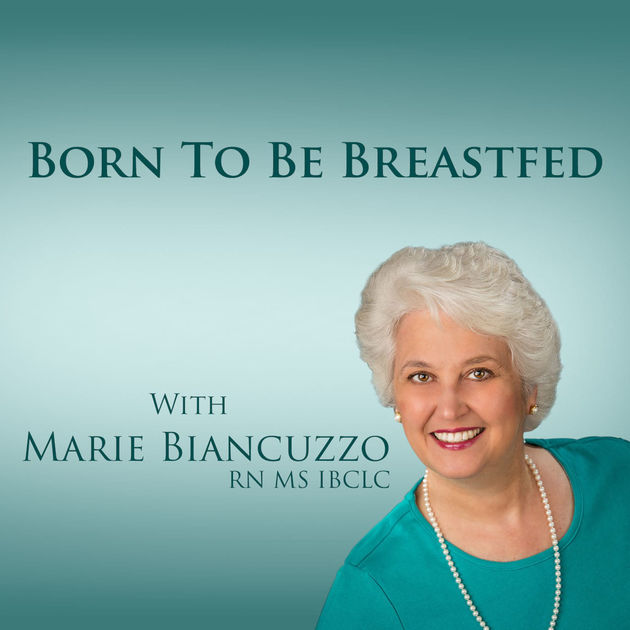 born-to-be-breastfed-1200x630.jpg