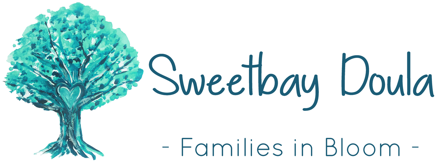 Sweetbay Doula