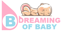 Dreaming-of-baby-logo.png