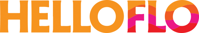 helloflo-logo.png