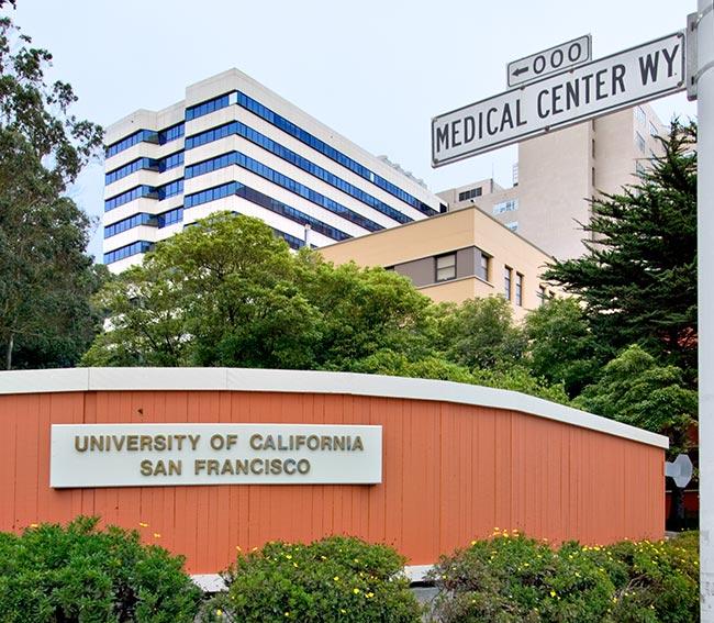 UCSF-Hospital.jpg