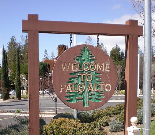 Palo-Alto-506x442.jpg