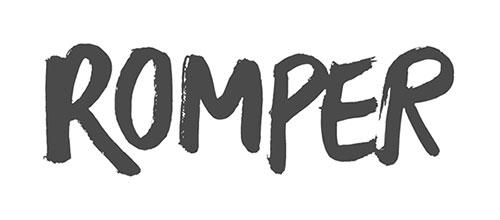 romper-logo-500x220.jpg
