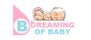Dreaming-of-baby-logo-300x132.jpg