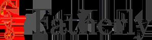 Fatherly-Logo-300x79.png