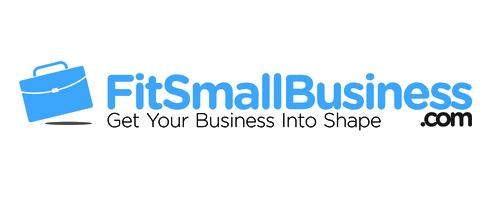 fitsmallbusines-logo-500x220.png