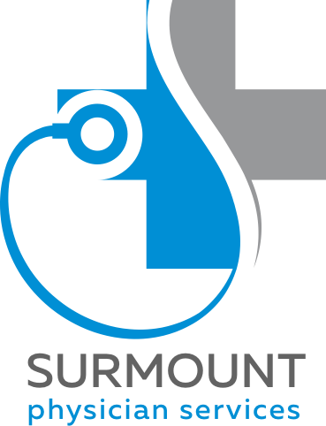 Surmount Physician Services