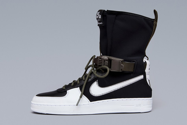 newest 8d947 47c63 acronym-nike-air-force-1-downtown-hi-sp-