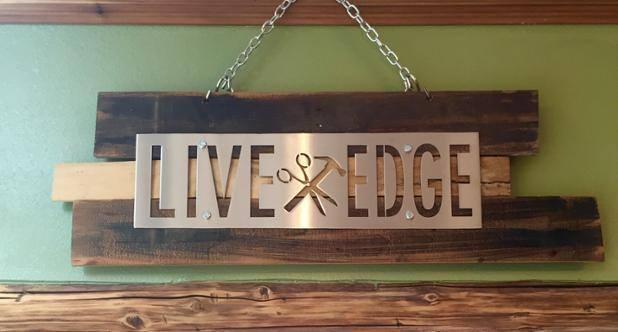 liveedge (45).jpg