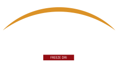 back-country-cuisine-logo-reversed.png