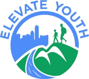 elevate youth logo.jpeg