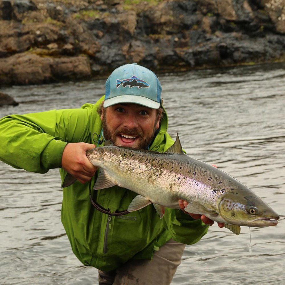 griz salmon.jpg