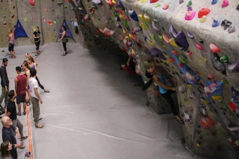 rock-spot-climbing-rock-climbing-3.jpg