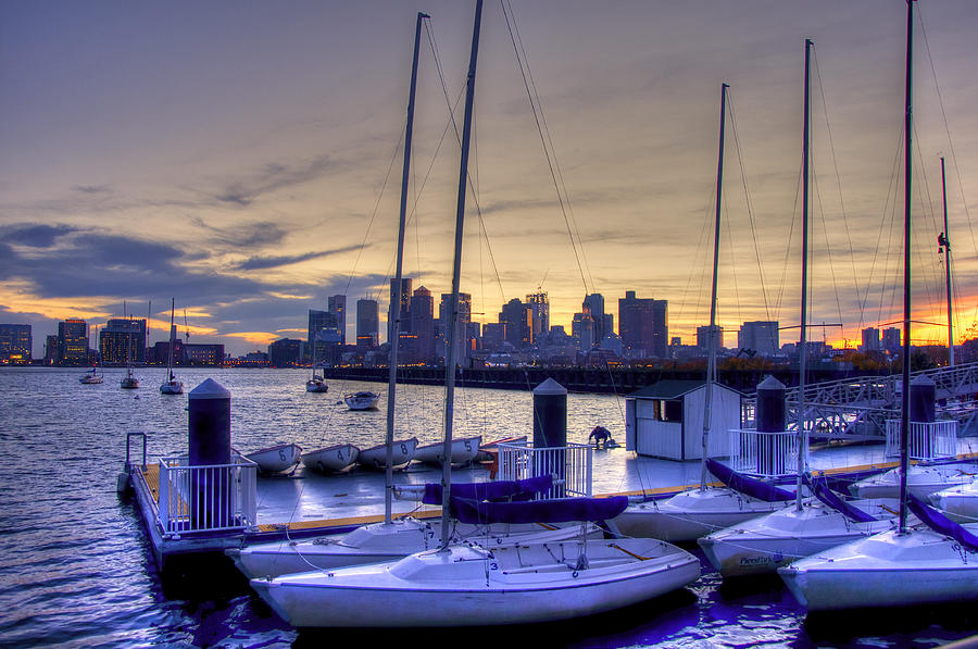 boston-skyline-from-piers-park-sailing-center-joann-vitali.jpg