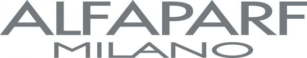 ALFAPARF-LOGO-431C-HR
