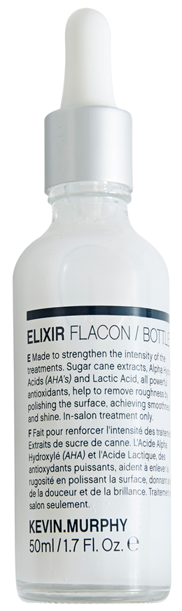 Elixer LR -reduced