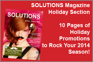 Holiday Mag Thumb