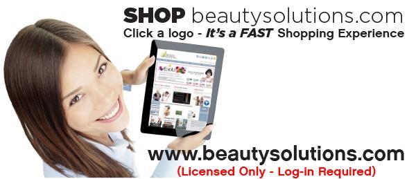 Shop BSL Post Banner