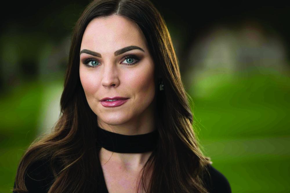 Jenelle Flotta - Extension Expert