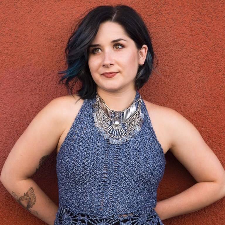 Nicole Ruiz.jpg