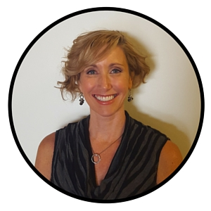 Erin Borgese - Sales Team Manager