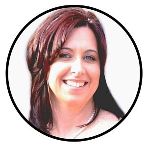 Katy Howell-Perez - Sales Representative