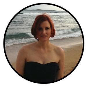 Meghan Weidenbach - Sales Representative