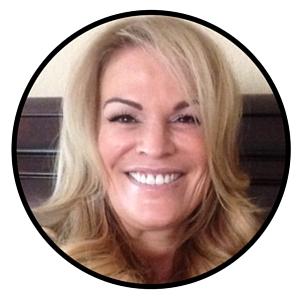 Kelly Sitchler - Sales Representative
