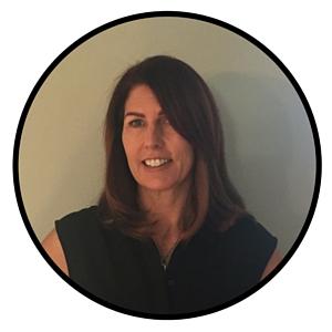 Karen Edelman - Sales Representative
