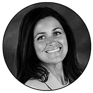 Aubrey Hood - Sales Representative