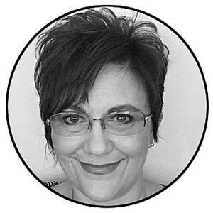 Karin Romano - Sales Representative