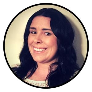 Heather Olson - Sales Representative